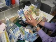 oferta de inversión seria y honesta sin gastos que deben avanzarse