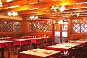 hotel_borde_denvalira_en_venta_14148540943.jpg