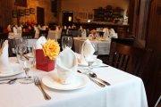 Se vende restaurante en Florida USA
