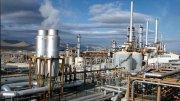 se necesita inversionista para negocio de petroleo