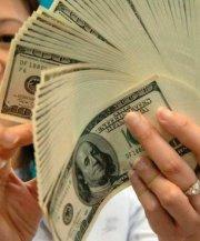 preocupación por la financiación