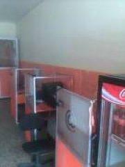 venta_cafe_internet_papeleria_y_servicio_t_celular_13167304653.jpg