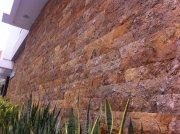 Empresa de producción de piedra artificial