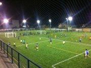 complejos deportivos futbol 6