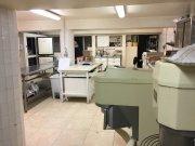 Se traspasa obrador de pasteleria en Andorra