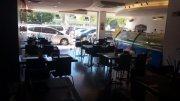Heladería, Pizzería y Fabrica de Helados en República Dominicana