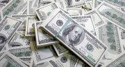 Ofrece préstamos y financiación entre particulares