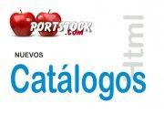 Portstock.com