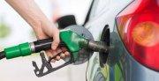 Trespasse de 3 Gasolineras Com Tiendas en SUIZA