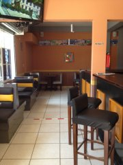 restaurante_bar_13992581193.jpg