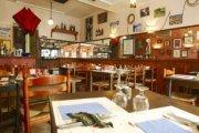 restaurante argentino en el sur de francia