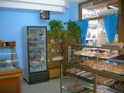 DF vende panadería bien ubicada