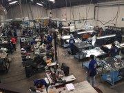 Venta de empresa de calzado con mas de 20 años en el mercado nacional