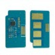 toner chip  SamsungCLXK8380A,CLX-C8380A,CLX-M8380A,CLX-Y8380A  Samsung CLX-8380ND