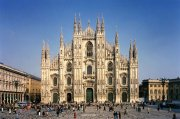 4* Hotel en Milan