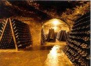 Vinos y Licores importadora/exportadora y distribuidora