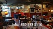 Restaurante Colombiano en EE.UU. Acreditado 11años