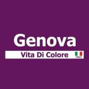 Genova Vita Di Colore SAS