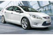 sistema de venta de vehiculos adjudicados en planes de financiación