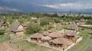 Por motivo de viaje vendo hermoso Complejo Ecoturístico en Cochabamba - Bolivia