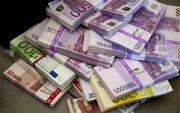 UNA OPORTUNIDAD DE PRESTAMO  Un préstamo en menos de 24 horas 100% fiable