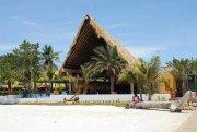 Fabuloso Hotel en el Caribe