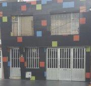 Importante empresa de eventos en Bogotá- Colombia