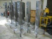 empresa de producción de material de exhibición, material p.o.p y stand