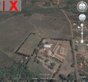 hotel_vista_satelital_1239640605.jpg