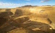 Empresa Mineria Internacional muy Rentable