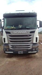 Transporte nacional e internacional...chile bolibia brasil