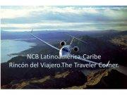 NNTT -IT aplicadas al Turismo y Centro de Negocios en Costa Rica . Filial . Expansión Internacional
