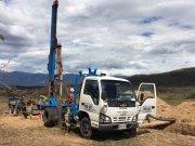 3M Petro Supply SAS