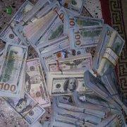 note_1542277845.jpg