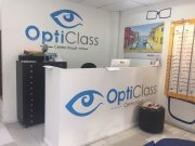 vendo opticas en barranquilla y cartagena