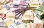 tyco bank finance