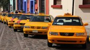 taxis_1499048965.jpg