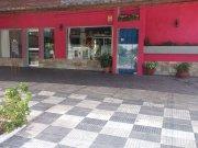 Vendo Panadería + Casa + Maquinaria