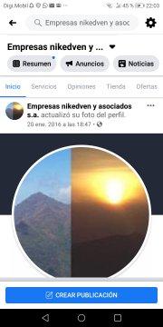 Vendo Empresa Turística en Venezuela