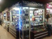 tienda accesorios para celulares y tecnologia