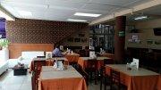 Venta Restaurante San Jose, Ventas de $160mil anuales