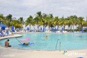 compra venta hoteles república dominicana