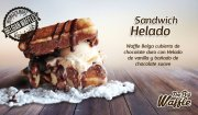 Busco socio the big waffle para andorra