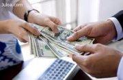 Negociación de préstamo gratuita sin ningún gastos.