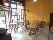 Traspaso de Panaderia Industrial y Cafeteria