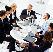asociacion educativa  y de servicios legales