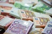 Financiamiento del proyecto / oferta de préstamo