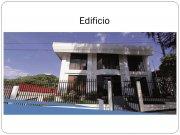 Vendo Clinica Médico Estética