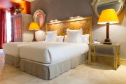Hoteles en Venta en España