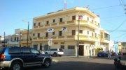 Aparta-Hotel En La Zona Colonial